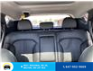 2014 Hyundai Tucson GLS (Stk: 11222) in Milton - Image 24 of 31