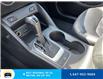 2014 Hyundai Tucson GLS (Stk: 11222) in Milton - Image 21 of 31