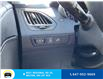 2014 Hyundai Tucson GLS (Stk: 11222) in Milton - Image 16 of 31