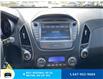 2014 Hyundai Tucson GLS (Stk: 11222) in Milton - Image 17 of 31