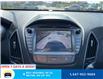 2014 Hyundai Tucson GLS (Stk: 11222) in Milton - Image 19 of 31