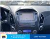 2014 Hyundai Tucson GLS (Stk: 11222) in Milton - Image 18 of 31