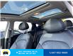 2014 Hyundai Tucson GLS (Stk: 11222) in Milton - Image 25 of 31