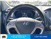 2014 Hyundai Tucson GLS (Stk: 11222) in Milton - Image 14 of 31