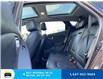 2014 Hyundai Tucson GLS (Stk: 11222) in Milton - Image 26 of 31
