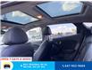 2014 Hyundai Tucson GLS (Stk: 11222) in Milton - Image 27 of 31