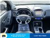 2014 Hyundai Tucson GLS (Stk: 11222) in Milton - Image 28 of 31