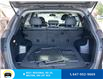 2014 Hyundai Tucson GLS (Stk: 11222) in Milton - Image 29 of 31