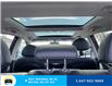 2014 Hyundai Tucson GLS (Stk: 11222) in Milton - Image 30 of 31