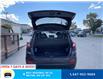 2014 Hyundai Tucson GLS (Stk: 11222) in Milton - Image 31 of 31
