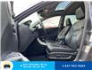 2015 Honda Accord EX-L (Stk: 11223) in Milton - Image 10 of 26