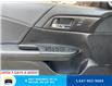 2015 Honda Accord EX-L (Stk: 11223) in Milton - Image 11 of 26
