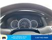 2015 Honda Accord EX-L (Stk: 11223) in Milton - Image 12 of 26