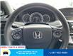 2015 Honda Accord EX-L (Stk: 11223) in Milton - Image 13 of 26
