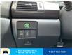 2015 Honda Accord EX-L (Stk: 11223) in Milton - Image 14 of 26