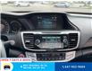 2015 Honda Accord EX-L (Stk: 11223) in Milton - Image 15 of 26