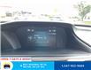 2015 Honda Accord EX-L (Stk: 11223) in Milton - Image 16 of 26