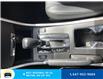 2015 Honda Accord EX-L (Stk: 11223) in Milton - Image 20 of 26