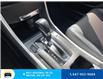 2015 Honda Accord EX-L (Stk: 11223) in Milton - Image 19 of 26