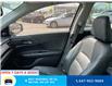 2015 Honda Accord EX-L (Stk: 11223) in Milton - Image 21 of 26