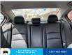 2015 Honda Accord EX-L (Stk: 11223) in Milton - Image 22 of 26