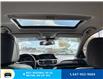 2015 Honda Accord EX-L (Stk: 11223) in Milton - Image 24 of 26
