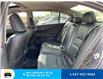 2015 Honda Accord EX-L (Stk: 11223) in Milton - Image 23 of 26