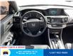2015 Honda Accord EX-L (Stk: 11223) in Milton - Image 25 of 26