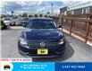 2015 Volkswagen   (Stk: 11213) in Milton - Image 3 of 24