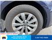 2015 Volkswagen   (Stk: 11213) in Milton - Image 9 of 24