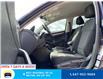 2015 Volkswagen   (Stk: 11213) in Milton - Image 10 of 24