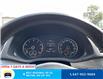 2015 Volkswagen   (Stk: 11213) in Milton - Image 12 of 24