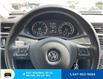 2015 Volkswagen   (Stk: 11213) in Milton - Image 13 of 24