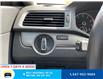 2015 Volkswagen   (Stk: 11213) in Milton - Image 14 of 24