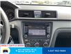 2015 Volkswagen   (Stk: 11213) in Milton - Image 15 of 24