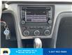 2015 Volkswagen   (Stk: 11213) in Milton - Image 17 of 24