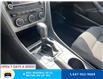 2015 Volkswagen   (Stk: 11213) in Milton - Image 18 of 24