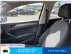 2015 Volkswagen   (Stk: 11213) in Milton - Image 20 of 24