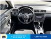 2015 Volkswagen   (Stk: 11213) in Milton - Image 23 of 24