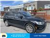 2019 Volkswagen Tiguan Trendline (Stk: 11156A) in Milton - Image 2 of 19