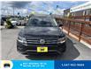 2019 Volkswagen Tiguan Trendline (Stk: 11156A) in Milton - Image 3 of 19