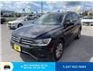 2019 Volkswagen Tiguan Trendline (Stk: 11156A) in Milton - Image 4 of 19