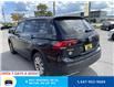 2019 Volkswagen Tiguan Trendline (Stk: 11156A) in Milton - Image 5 of 19