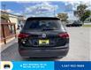 2019 Volkswagen Tiguan Trendline (Stk: 11156A) in Milton - Image 6 of 19