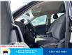 2019 Volkswagen Tiguan Trendline (Stk: 11156A) in Milton - Image 9 of 19