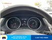2019 Volkswagen Tiguan Trendline (Stk: 11156A) in Milton - Image 10 of 19