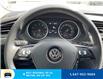 2019 Volkswagen Tiguan Trendline (Stk: 11156A) in Milton - Image 11 of 19