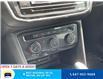 2019 Volkswagen Tiguan Trendline (Stk: 11156A) in Milton - Image 14 of 19