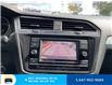 2019 Volkswagen Tiguan Trendline (Stk: 11156A) in Milton - Image 13 of 19