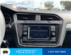 2019 Volkswagen Tiguan Trendline (Stk: 11156A) in Milton - Image 12 of 19